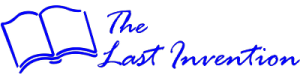 The Last Invention (Pty) Ltd