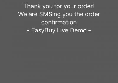 easybuy_last-invention-mobile-customer-ussd-platform-domain-functions-last-invention-ussd-application-development-email-website-design-web-hosting-mobile-online-presence